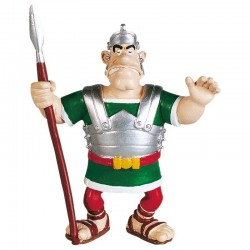 ASTERIX - LEGIONAIRE WITH...
