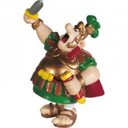 ASTERIX -  CENTURION WITH...