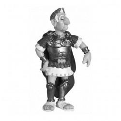 ASTERIX - JULIUS CAESAR,...