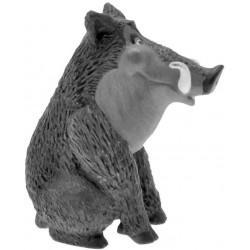 ASTERIX - The Boar -...