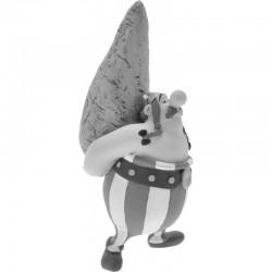 ASTERIX - Obelix and his...